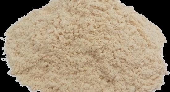 木粉(Wood Powder)とは